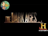 Dark Ages Video Questions and Answers - Medieval Europe