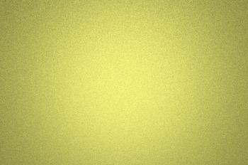 Dark Khaki Background