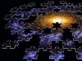 Dark Matter Activity