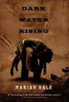 Dark Water Rising MC Chap. Quizzes