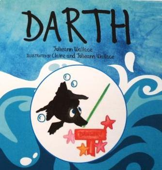 Darth + 37 pages of teaching resources