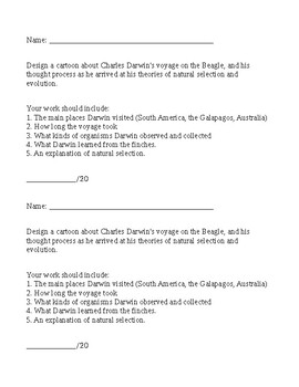 on voyages in english grade 7 worksheets