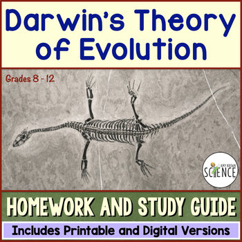 Darwin travel | Northern Territory, Australia - Lonely Planet
