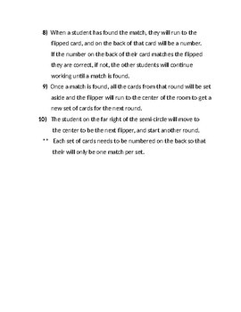 Dash To Math 4th grade (Common Core)  Number and Operations Fractions