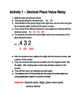 Dash To Math 5th grade (Texas TEKS)