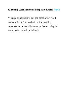 Dash To Math 5th grade (Common Core)