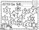Dashing Through the Holiday Daze! 9 Math and ELA centers Kwanzaa Diwali Hanukkah