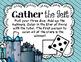 Dashing Through the Holiday Daze! 9 Math and ELA centers K