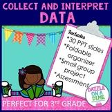 3rd Grade Data