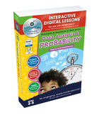 Data Analysis & Probability - MAC Gr. 3-5