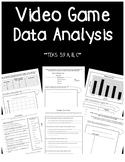 Data Analysis (TEKS 5.9A, 5.9B, 5.9C)