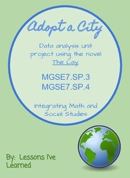 Data Analysis Unit Project