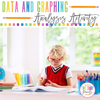 Data Analysis and Graphing Activity