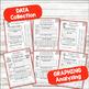 Data Analysis with Scarecrow Glyphs