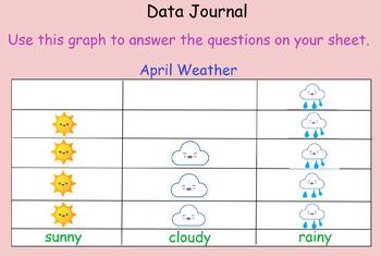 Data Anchor Tasks for Math in Focus/Singapore/Math Talks