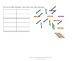 Data Assessment Australian Curriculum Linked- Graphs and Surveys Australia