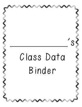 Data Binder Templates