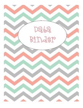 binder covers mint grey teaching resources teachers pay teachers