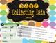 Data Centers Bundle - 6 CENTERS! - GOMATH! Chapter 10