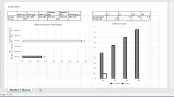 Data Chat Graph