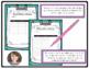 Data Clipboard Sheets