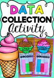 Data Collection Activity - Best Ice-Cream Flavor