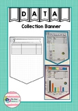 Data Collection Banner