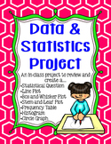 Data Collection Project