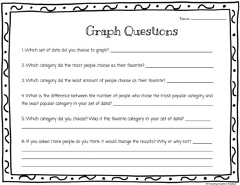 Data Collection and Graphing