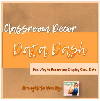 Data Dash