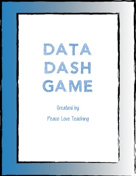 Data Game