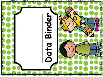Data Driven Bilingual Bundle