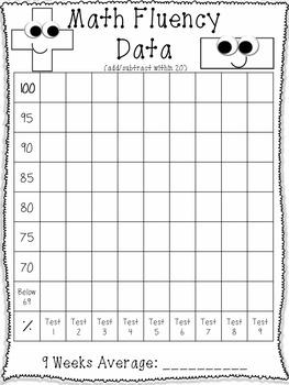 Data Folder
