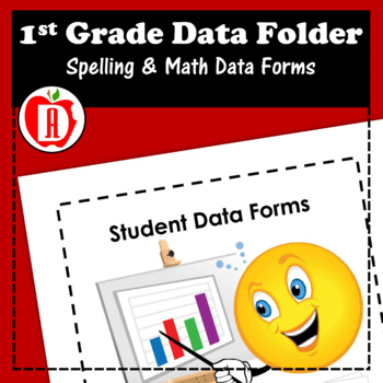 Data Folder Form