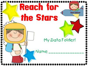 Data Folder Pages