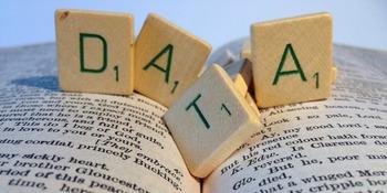 Data Gathering (case study, survey, naturalistic observation) and Correlation