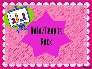 Data-Graph Pack