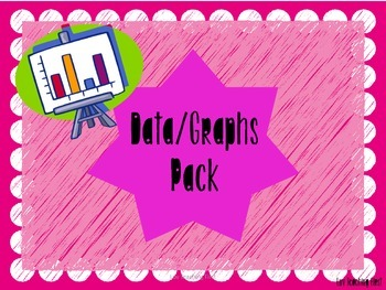 Data-Graph Pack