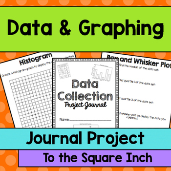 Graphing Project