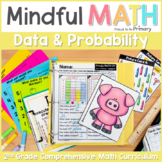 2nd Grade Math: Data, Graphing, & Probability | Grade 2 math