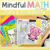 Grade 2 Math: Data, Graphing, & Probability | 2nd Grade math