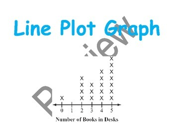 Data, Graphing, and Probability Vocabulary