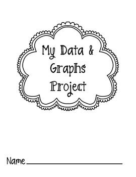 Data & Graphs Project