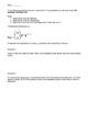 Data Management Workbook