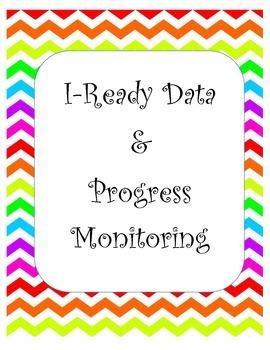 Data Notebook - Chevron Mutli