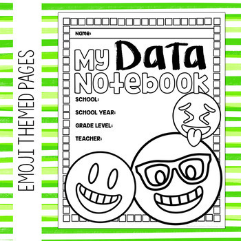 Data Notebook: Emoji Theme