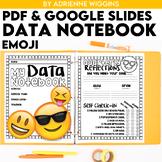 Data Notebook: Emoji Theme