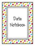 Data Notebook K-3