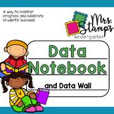 Data Notebook | Data Folder