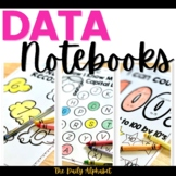 Data Notebooks for the Primary Classroom